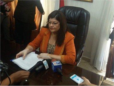 CDE: Faltan más de G. 9.300 millones para pagar salarios y aguinaldos