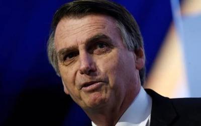 Brasil saldrá del Pacto Mundial para la Migración