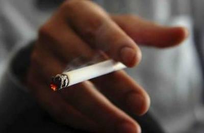 Paraguay se adhirió al protocolo de eliminación del comercio ilícito del tabaco