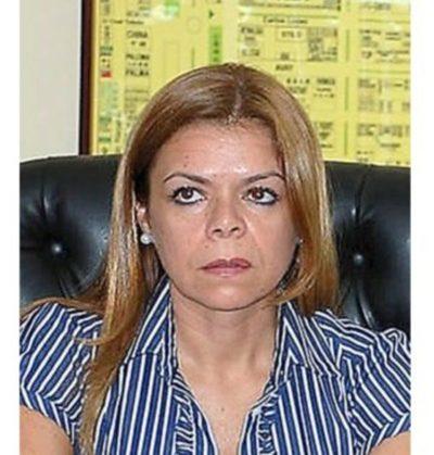 """Intervención en CDE: """"Los números rojos son claros y no pueden justificarse"""", asegura concejal"""
