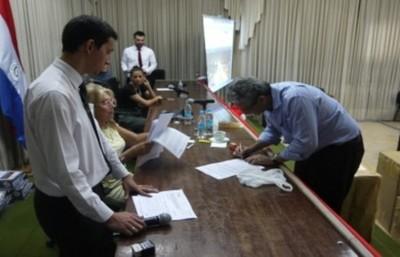 Costanera Sur: se realizó ayer la apertura de sobres para la construcción de la obra