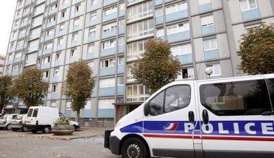 4 muertos y varios heridos en tiroteo en Estrasburgo