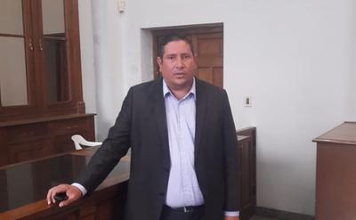 Abogado reitera pedido a la fiscalía para dilucidar que pasó en el caso Cucho y su secretario – Prensa 5