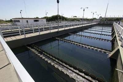 Essap trabaja al máximo de su capacidad por alta demanda de agua