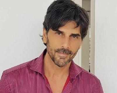 Surge segunda denuncia de violación contra actor argentino