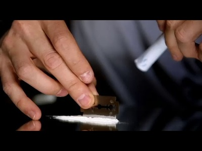 Impulsan plan departamental para prevenir adicciones