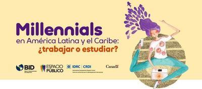 Libro presenta investigación sobre la realidad juvenil latinoamericana