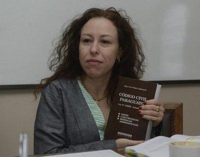 'Copia en gran parte' del libro