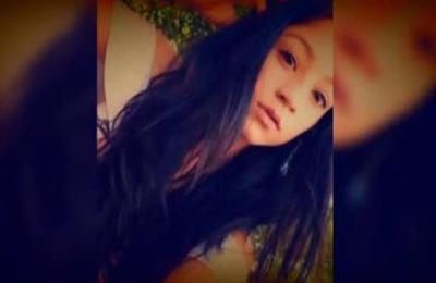 Villa Rica: asesinan a una menor de 15 años