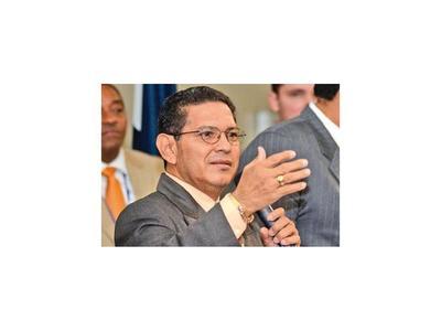 """Jurista panameño señala que texto es """"casi literal"""""""