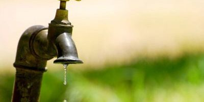 ESSAP volverá a suspender suministro de agua hasta las 22.00hs – Prensa 5