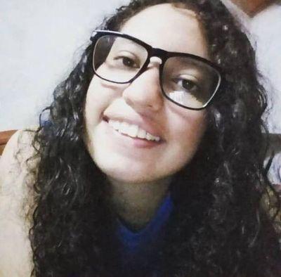 Buscan a joven desaparecida desde el lunes
