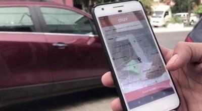 HOY / MUV realizó más de 600 viajes gratuitos durante paro de taxistas
