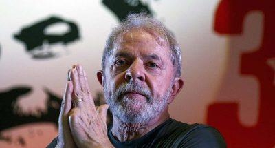 Lula será enjuiciado por un nuevo caso que le vincula a mandatario africano