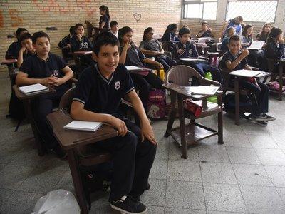 Pruebas Pisa: Siete de cada diez alumnos no entienden lo que leen
