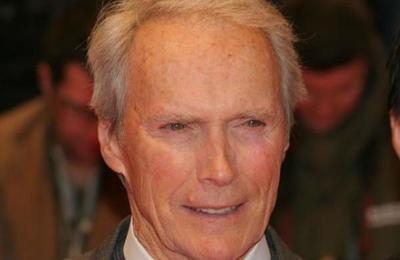 La hija secreta de Clint Eastwood que fue entregada en adopción