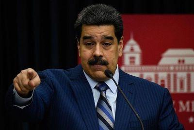 Aseguran que Maduro si fue invitado a asunción de Bolsonaro