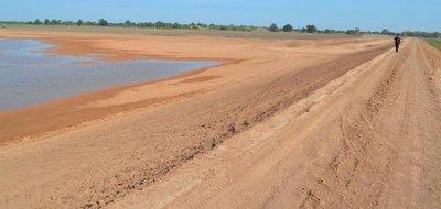 Inversión de G. 7.000 millones en el Chaco