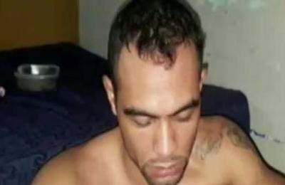 Agrupación Especializada: peligrosos reos ''huyeron'' de prisión