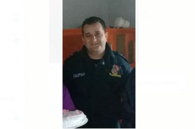 Piden cambio del Jefe de comisaría ante ola de abigeatos – Prensa 5