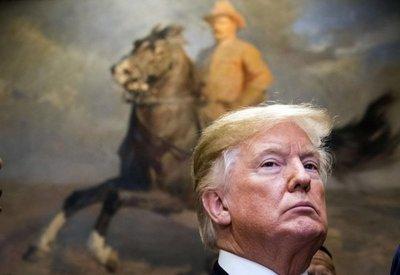 México evalúa recurrir a China para lidiar con Trump y la migración