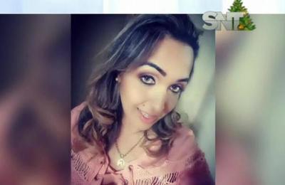 Capturaron a una mujer por el crimen de Laura Casuso