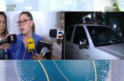 Suman más detenidos por la fuga en la Agrupación Especializada