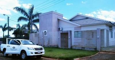 Procesan a esposo de domestica en caso de brutal homicidio en Santa Rita