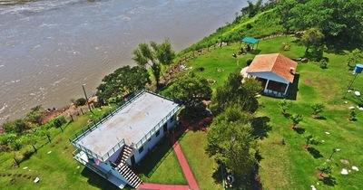 Senatur inaugura nuevas posadas turísticas en Alto Paraná