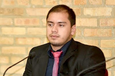 Presidente saliente de la Junta Municipal es el virtual director de Tránsito