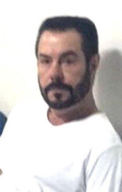 """Rechazan 18 chicanas y secuestran bienes en juicio de """"Cabeza Branca"""""""