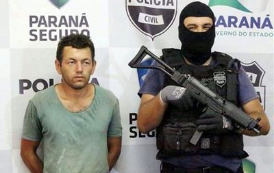 Juicio inédito para acusado por asesinato de periodista