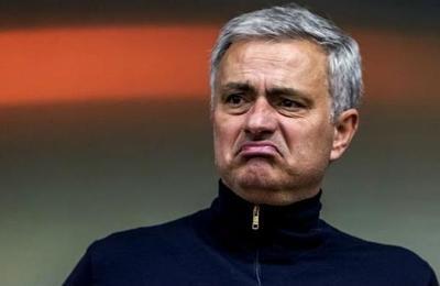 La verdad tras el despido de Mourinho del Manchester United