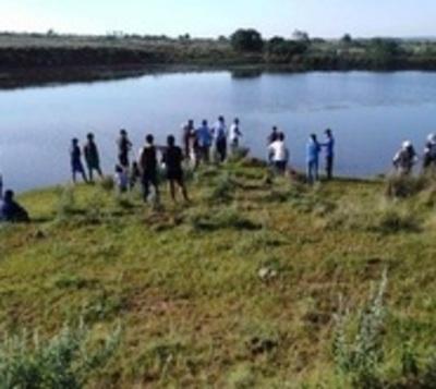 Tragedia en Misiones: Dos hermanos mueren ahogados en un lago