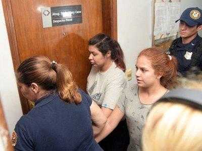 Quíntuple crimen: Araceli Sosa pasaría de supuesta cómplice a testigo