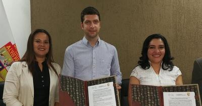 Proyectan concurso departamental de turismo joven para el 2019