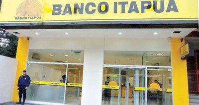 Según accionista, fusión de Itapúa y Río aún podría concretarse