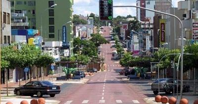 Buscan crear en Foz de Yguazú una zona franca tecnológica