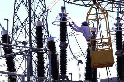 En febrero iniciarían sustituciones de 500 transformadores en Alto Paraná