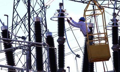 Itaipú prepara la sustitución de 500 transformadores en Alto Paraná