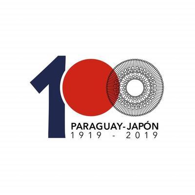 Desde la tierra del Sol Naciente No conocía el Paraguay pero se inspiró en el Ñanduti