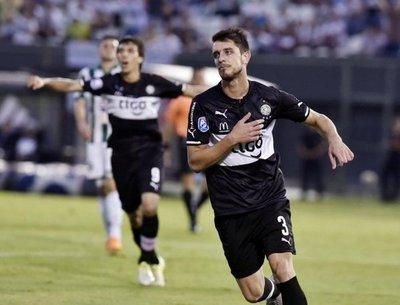 Silva llega hoy