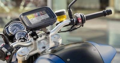 Fiscalía imputa a dos motociclistas irresponsables