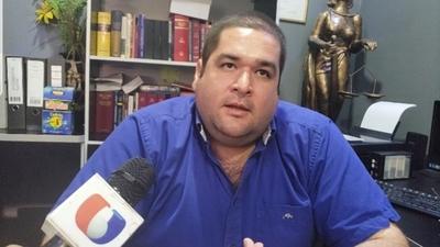 Diputado Rojas ve positivo el despertar ciudadano