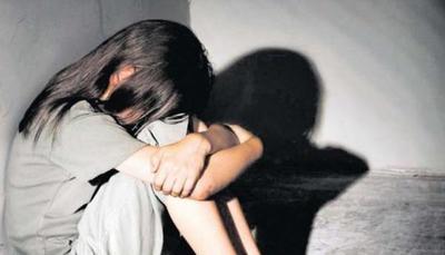 Denuncian violación a una niña de 10 años · Radio Monumental 1080 AM