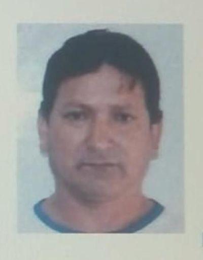 Identifican a hombre asesinado en Sargento José Félix López