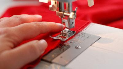 Ofrecerán cursos de verano para la industria de la confección en el SNPP