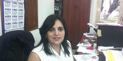 Municipalidad de Villarrica recaudó igual que diciembre de 2017