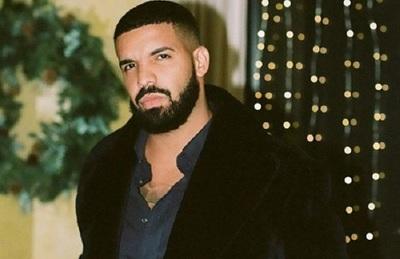 Polémica por video en que Drake besa a menor de edad