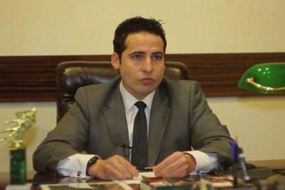 Otra denuncia contra ciudadano español vinculado al caso Chilavert